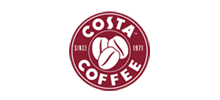 logo_costa_coffee